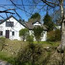 Ballinagore, Woodenbridge, Arklow, Co Wicklow. Sold for €230,000.