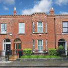 Redbrick home 5 Carlisle Street sold for €915,000