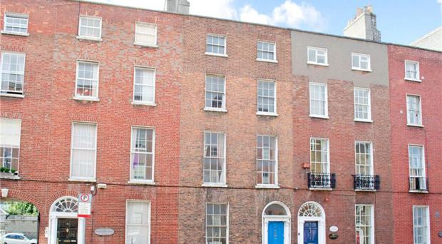 At the heart of the city centre, Dublin 1 is becoming a more diverse market daily, as the Docklands continue to stride upmarket while less salubrious parts of the inner city continue to remain quite run down in some pockets. Across the board, stock here is predominantly apartments, and the buyers see investors outnumber owner- occupiers by almost three to one.