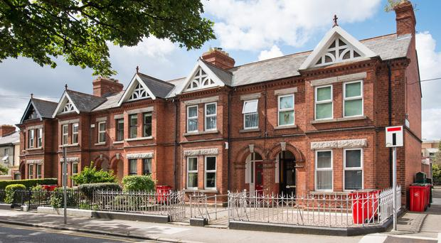 First-time buyers focus on Fairview and Marino, with Marino's ex-Corporation houses ranging in price from €360,000 to €505,000. In North Strand, Ballybough and East Wall, houses that would cost €550k elsewhere in Dublin 3 can still be bought for around €300k.