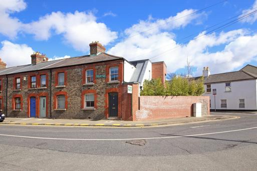 20 Avondale Road, Phibsboro, was sold for €400,000 last August
