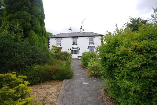 Kilroosk House, Cartronatemple, Manorhamilton, sold for €220,000