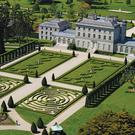 Sold for €12m: Lyons Demesne, estate formerly owned by Tony Ryan.