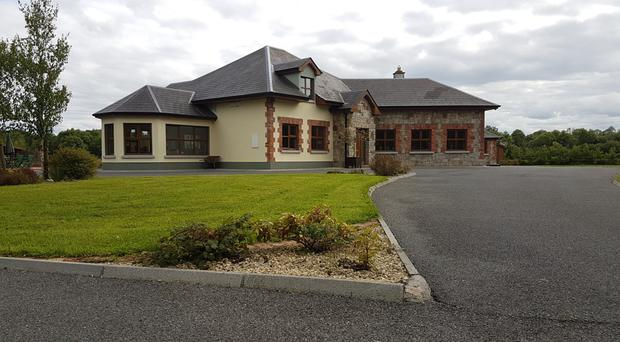 There has been a lack of supply in Roscommon Town in the past few years so locals were excited when a new development was launched last year.