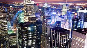 NYC must be one of the most understood offerings in the world of destination brands