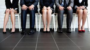 Finding goodpeople can be a real challengebut don't rely on just a CV and interview