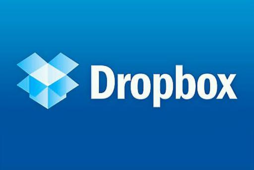 It is understood that Dropbox did not accede to a request for voluntary disclosure