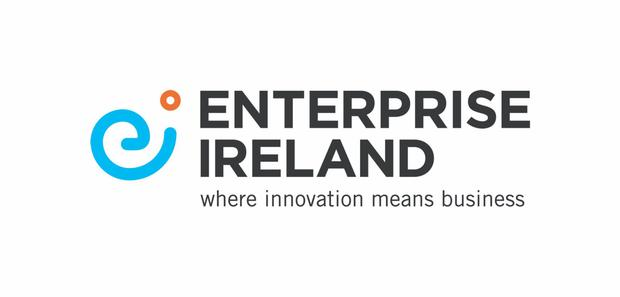 Enterprise Ireland is understood to be keen to prioritise trade with the country, but not until Irish companies can safely receive payments for orders