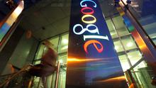 Google's platforms will provide $19m, or $3 out of every $4 that the misinformation sites get in ad revenue