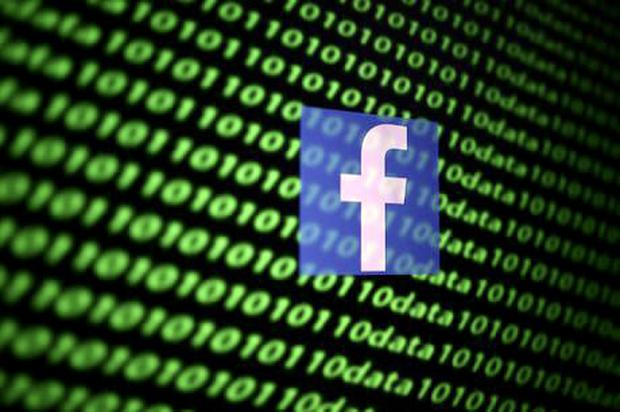 Worried Facebook users can now check whether their mobile numbers are included in the latest data leak