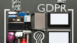 According to Valerie Lyons, chief operating officer at security services firm BH Consulting, consumers are becoming more GDPR-savvy and younger people are especially aware of their privacy rights. Stock image