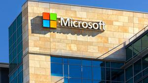 Microsoft Ireland will gift a once-off 'pandemic bonus' to staff