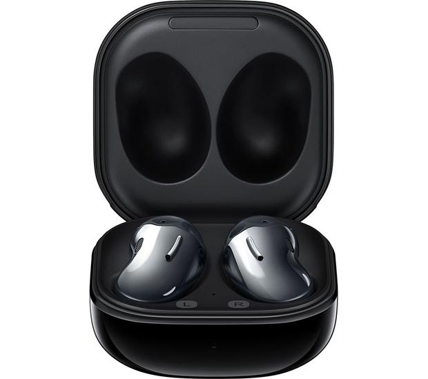 Best fit: Samsung Galaxy Live earbuds
