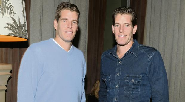 How twins who sued Facebook cashed in on payout to become Bitcoin billionaires