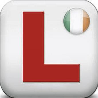 For those sitting their theory tests for a provisional licence, this app covers all the potential questions you might be asked.