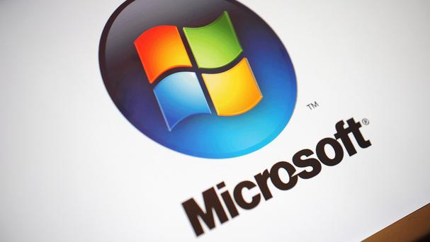 Windows XP is still being widely used despite the fact it is no longer security supported