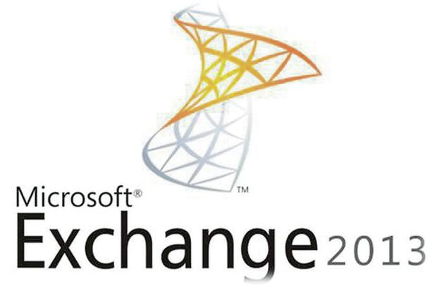 There are viable email alternatives to Exchange Server