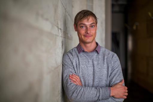 'A lot of them aren't going to survive. It's not a bad thing. It's simply impossible for everything to succeed,' Ryan Hoover says of the new wave of tech startups