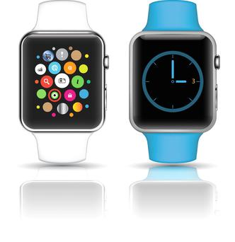 In a surprise move, the Apple Watch will not be available to buy in-store from next Friday and throughout May, according to a memo to staff from Apple retail chief Angela Ahrendts.