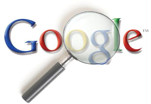 Google had sought to avoid fines and sidestep any finding that it violated antitrust laws by trying for two years to reach a settlement with the EU.