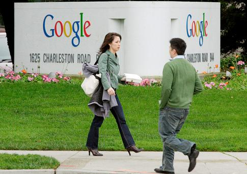 It's a huge mistake to compare your own small startup to a major corporation like Google and copy its way of working