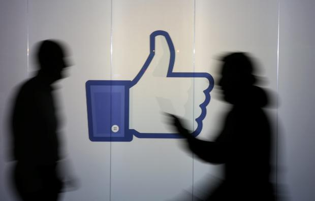 The new study focused on Facebook, but could equally be applied to other platforms.