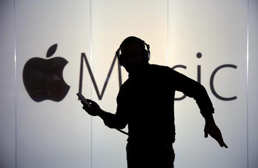 Year-old Apple Music service to get a new look this summer