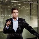 Bitcoin mystery man Craig Wright