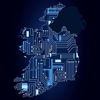 A connected Ireland is a right for rural developers.