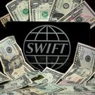 Financial network SWIFT has disclosed a previously unreported attack on a bank