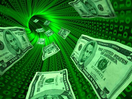 Trusted money-transfer system SWIFT must rely on client banks to keep it updated of breaches