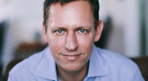 Peter Thiel: 'It's less about revenge and more about specific deterrence. I saw Gawker pioneer a unique and incredibly damaging way of getting attention by bullying people even when there was no connection with the public interest. . .'