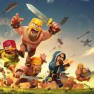 The hit game Clash of Clans could be coming to the big screen.