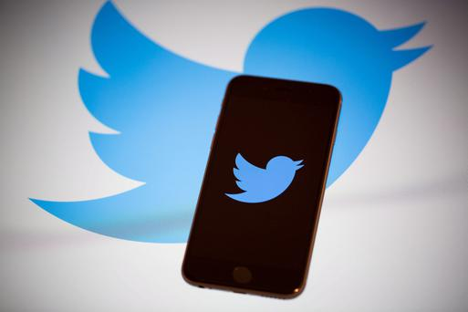 Twitter has gone from stock market darling to also-ran as growth in user numbers has stalled and with investors sceptical about initiatives to accelerate sales.