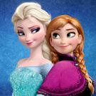 The company behind 'Frozen' wants to keep its family image