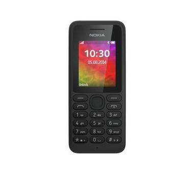 Nokia 130 button phone