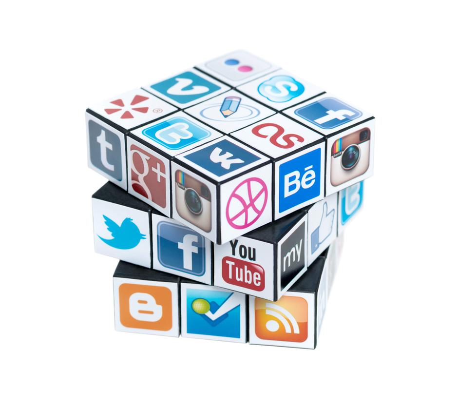 The current legislation was last amended in 2003, before Facebook, Instagram, Twitter, for example, were even created