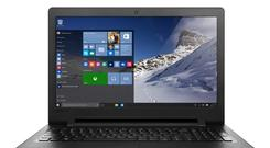 Lenovo Ideapad 110, €379 from PC World