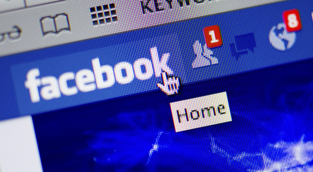 Here's how you delete a Facebook account - but are you willing to do it?