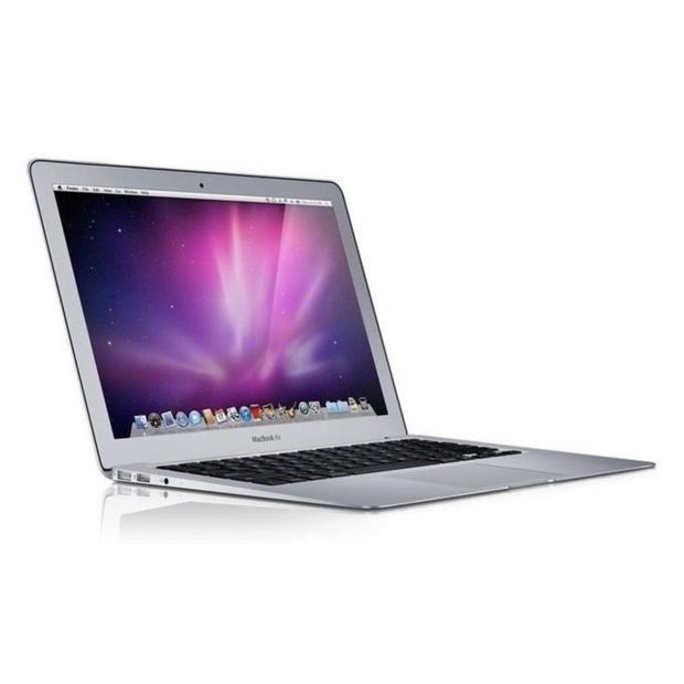 MacBook Air 13-inch, education edition