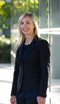 The High Court backed data protection commissioner Helen Dixon's request