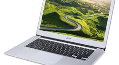 The Acer Chromebook (€279, Argos)