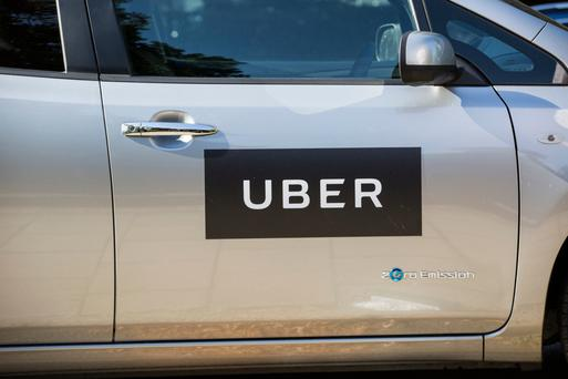 Uber BANNED by third major United Kingdom city in bombshell decision