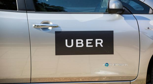 UK city gives Uber boost with U-turn on licence ban after 'productive' talks