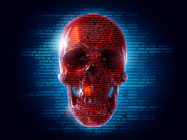 Scary cyberthreats like Spectre and Meltdown deserve attention, not panic. Photo: Stock Image