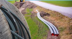 What next for rural broadband?