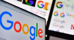 Google has attributed the rise of 'bad ad' removal to new technology it is using