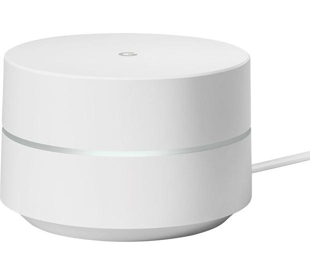 Tech Review Googles Wifi Speeds Up Homes Far Corners Independentie