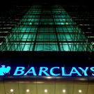The charges against Barclays included two offences of conspiring to commit fraud