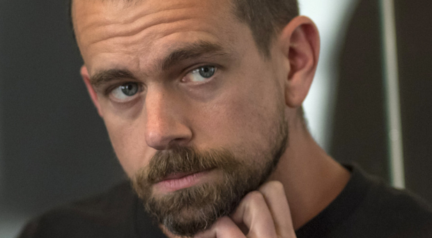 Twitter and Facebook's accounts purge is as much about PR as fighting the fakes